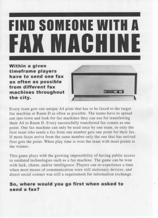 FindSomeoneWithAFaxmachine