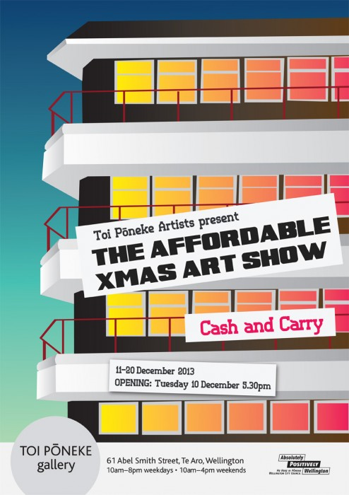 cash_and_carry_posterw_websize