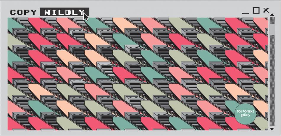 copy_wildly_flyer